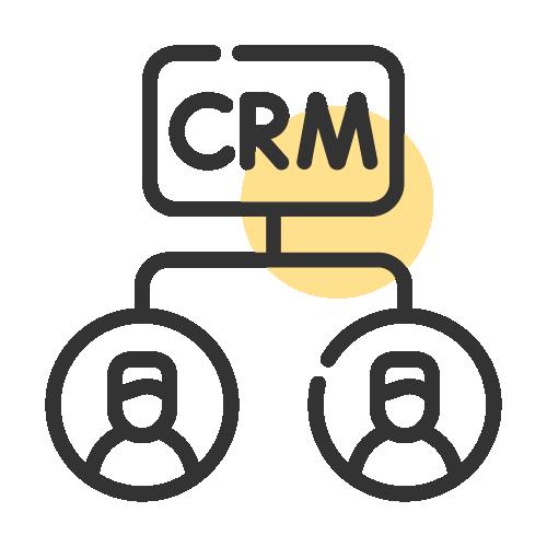 Sistemas de CRM