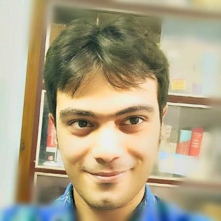 Rajesh Dutta