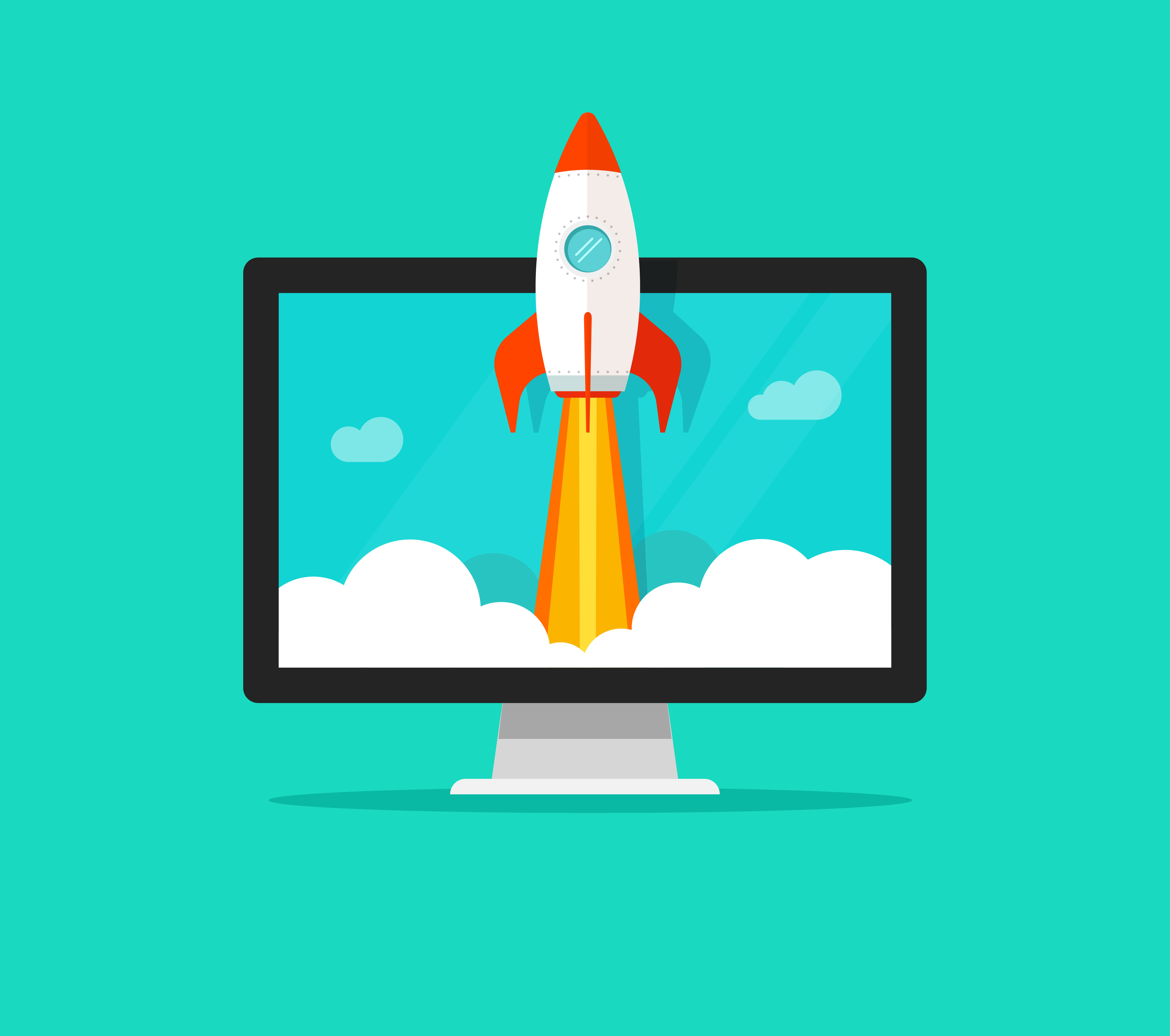 How to launch a product remotely – Lessons from Lockdown