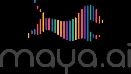 maya.ai