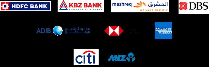 personalization-brands-logo-mobile