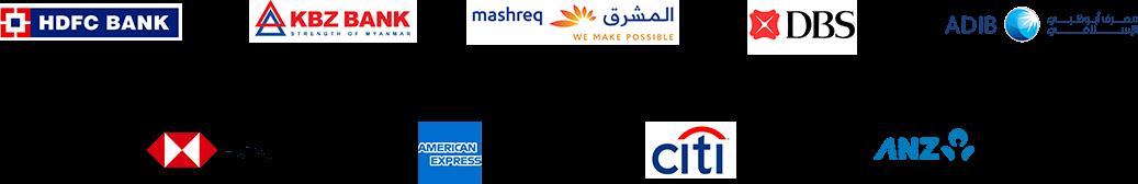 personalization-brands-logo
