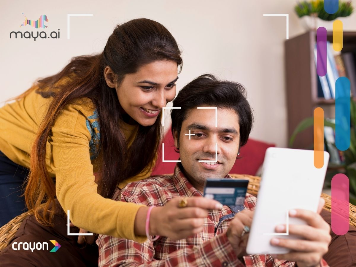 #CountryInFocus: What you should know about banking personalization in India