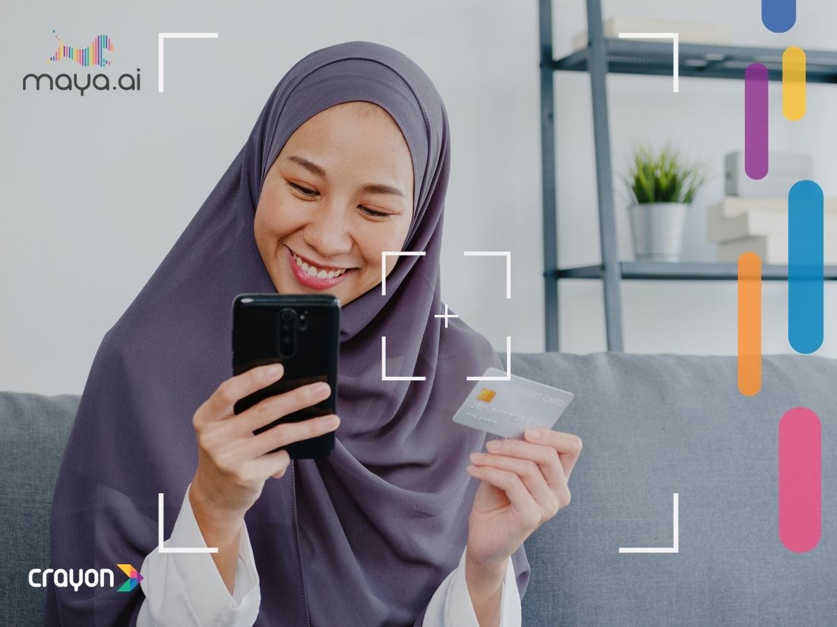 #CountryInFocus: What you should know about banking personalization in Indonesia
