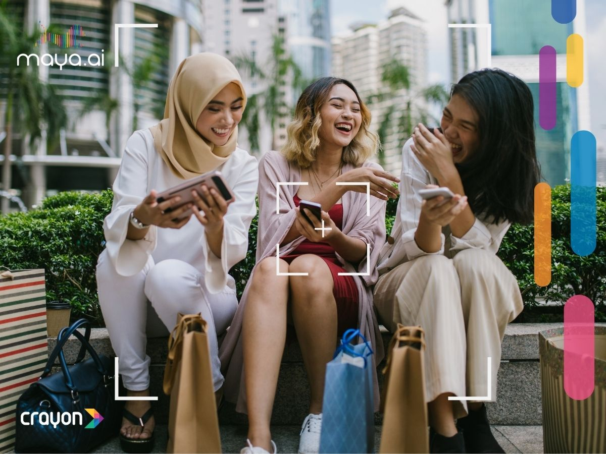 #CountryInFocus: What you should know about banking personalization in Malaysia