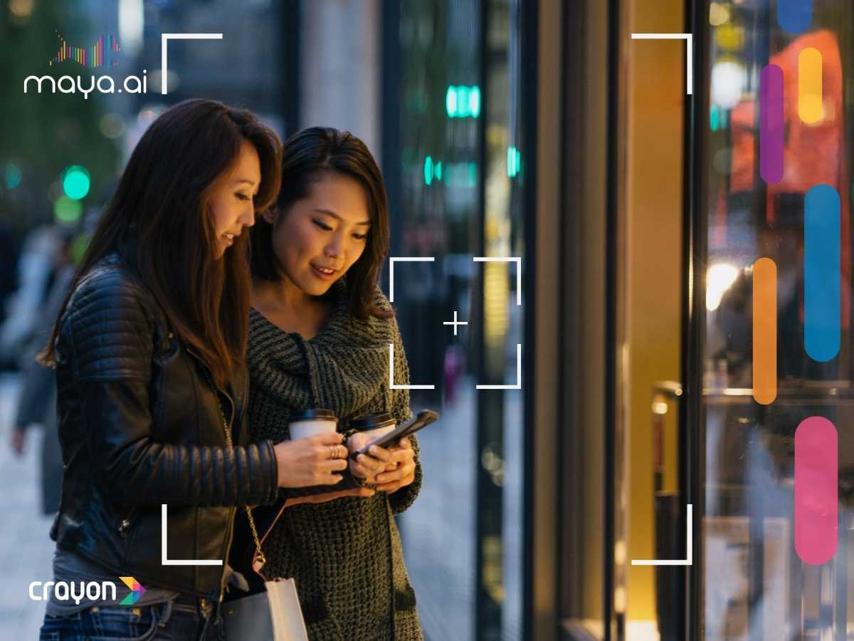 #CountryInFocus: What you should know about banking personalization in Singapore