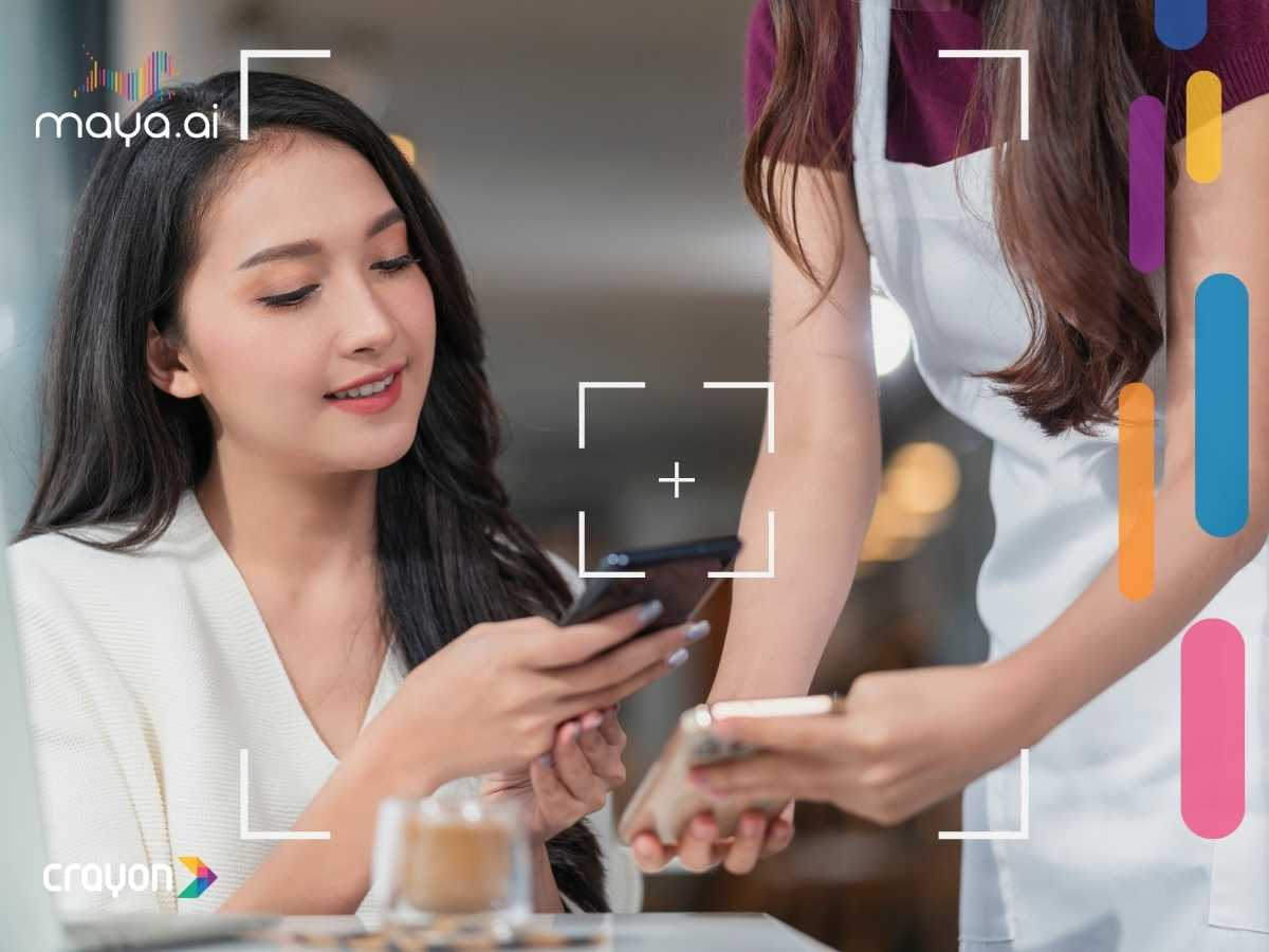 #CountryInFocus: What you should know about banking personalization in Thailand