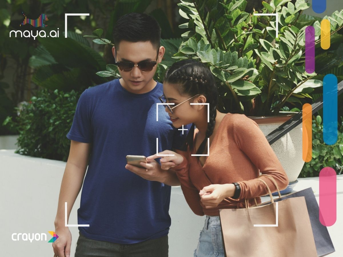 #CountryInFocus: What you should know about banking personalization in Vietnam