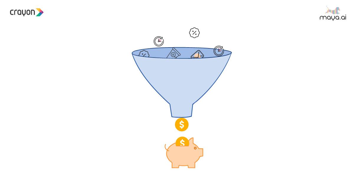 5 reasons Bazaar is an effective conversion channel for merchants