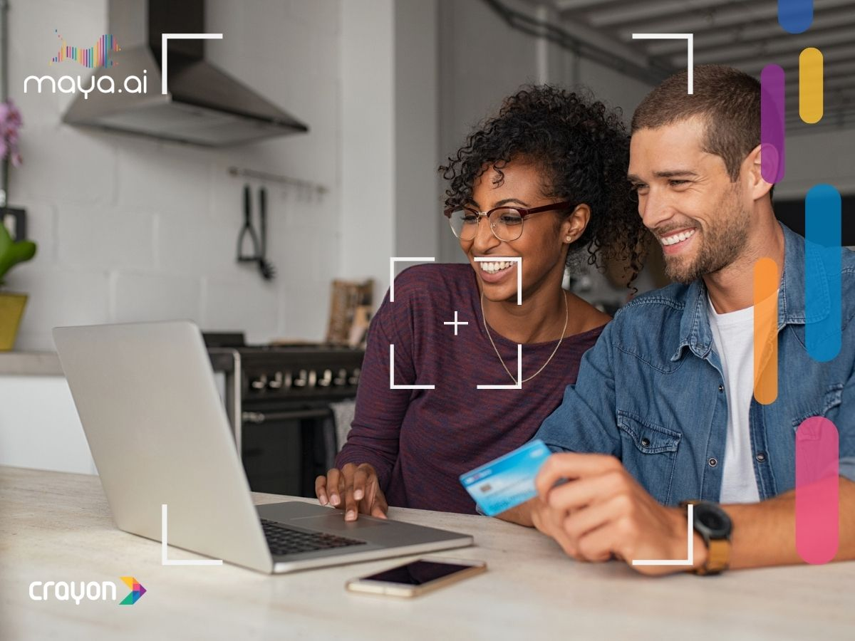 #CountryInFocus: What you should know about banking personalization in South Africa
